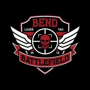 Bend Battlefield - Mobile Game Activities in Bend, Oregon