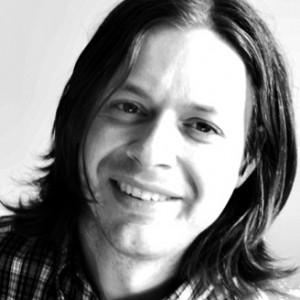 Benjamin Chadwick - Singing Guitarist in Azusa, California
