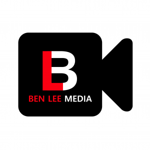 Benleemedia - Videographer in Ottawa, Ontario