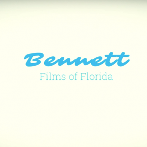 Bennett Films of Florida - Video Services / Videographer in Jacksonville, Florida
