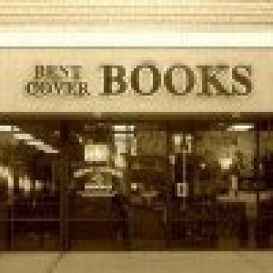 Bent Cover Books - Event Planner in Phoenix, Arizona