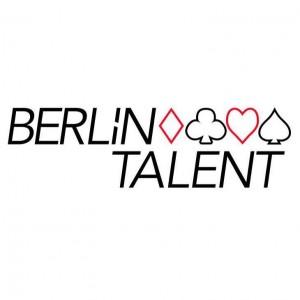 Berlin Talent Inc. - Magician in New York City, New York
