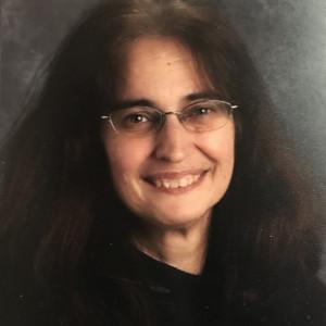Bernadette Tornabene -Guitarist - Guitarist in Lindenhurst, New York
