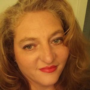 Berry's Bits - Voice Actor in Roanoke, Virginia