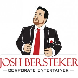 Bersteker Magic & Entertainment