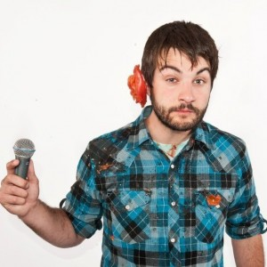 Bert DiVietri - Stand-Up Comedian / Comedy Improv Show in San Francisco, California
