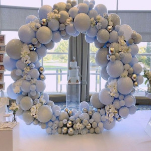 Best Balloon Decor - Balloon Decor / Party Decor in Dallas, Texas