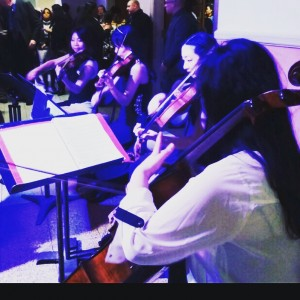 Best Classical Artists - Classical Ensemble in New York City, New York