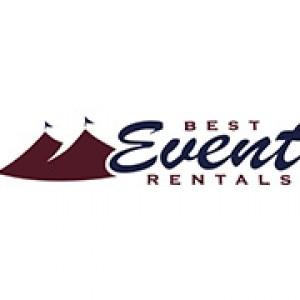 Best Event Rentals - Party Rentals in Fort Collins, Colorado