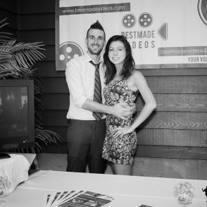 Best Made Videos - Wedding Videographer in Seattle, Washington
