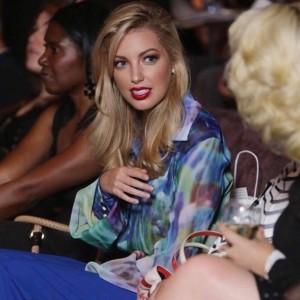 Best Makeup Artist - Makeup Artist in New York City, New York