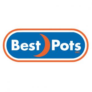 Best Pots, Inc. - Portable Toilet Company in Albany, Oregon