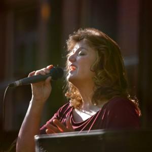 Beth Duncan Band / Jazz, Blues & Samba too! - Jazz Band / Bossa Nova Band in Sacramento, California