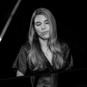 Beth Rohde & Friends - Jazz Band in Santa Monica, California