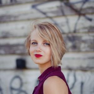 Bethany kader - Singing Guitarist in Staunton, Virginia