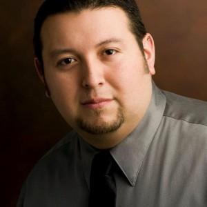 Betillo Arellano Music - Classical Singer in Peru, Illinois