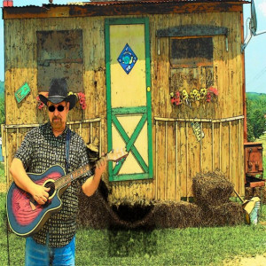 Better Late Bluegrass Band - Bluegrass Band in Slippery Rock, Pennsylvania
