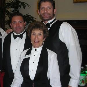Beverlees - Event Planner in Thousand Oaks, California