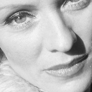 Beverly Jane Voice Over Artist - Voice Actor in Anoka, Minnesota