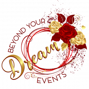 Beyond Your Dream Events - Photo Booths in Chicago, Illinois