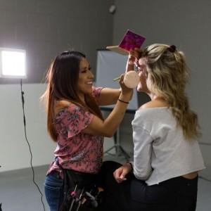 Beyond Beautiful Artistry - Makeup Artist in Warwick, Rhode Island