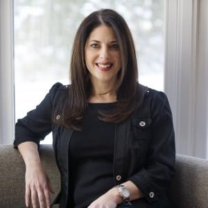 Beyond the Workplace - Leadership/Success Speaker in Needham, Massachusetts