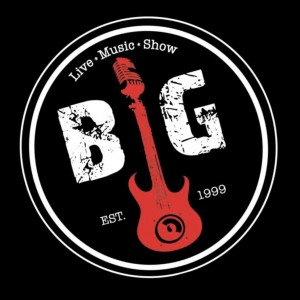 Bglive - Top 40 Band in Fort Lauderdale, Florida