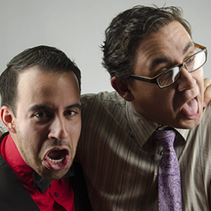 BIG FIRE! Improv - Comedy Improv Show in Chicago, Illinois