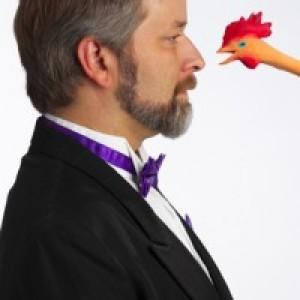 Big Fun Show! - Corporate Magician in St Paul, Minnesota