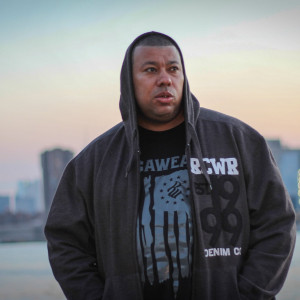 Capitals on N.Y.C - Hip Hop Artist in South Beach, Florida