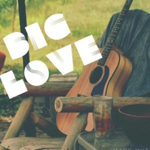 Big Love - One Man Band / Singing Guitarist in Goshen, Indiana