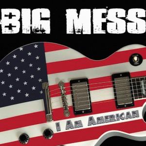 Big Mess - Alternative Band in Torrance, California