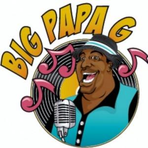 Big Papa G Music Trivia Experience - DJ in St Louis, Missouri