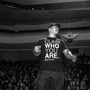 Big Rob The Motivator - Motivational Speaker in Chicago, Illinois