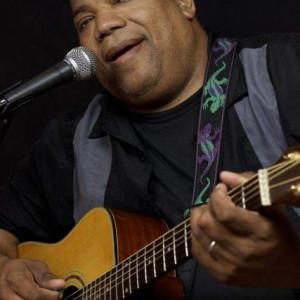 Big Ron's Big Drinkers Club - Blues Band in Orlando, Florida