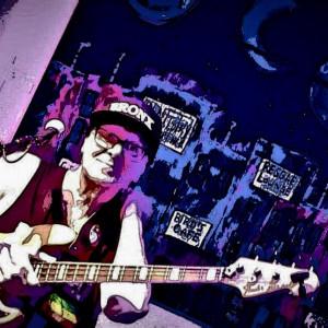 Big Ska - Cover Band / Party Band in Milford, Pennsylvania