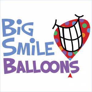 Big Smile Balloons - Balloon Decor / Party Decor in Manchester, Massachusetts