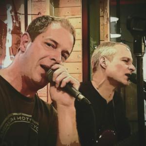 Owen & The Alien - Acoustic Band in Allentown, Pennsylvania