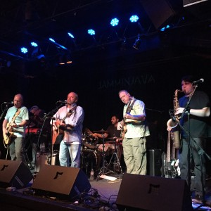 Big Tow - Alternative Band in Falls Church, Virginia
