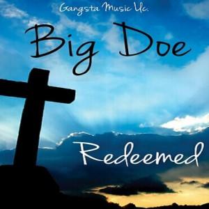 BigDoe - Christian Rapper / Christian Speaker in Waco, Texas