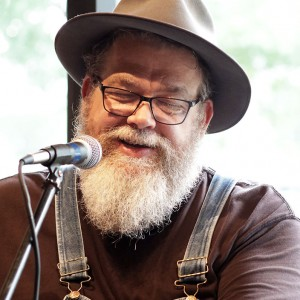 "Jeff Wall ""Bigdumbhick"" - Singing Guitarist in Kernersville, North Carolina"