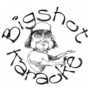 Bigshot Karaoke