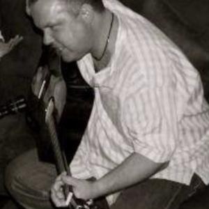 Bill H Music