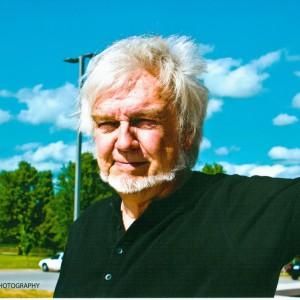 Bill Haller