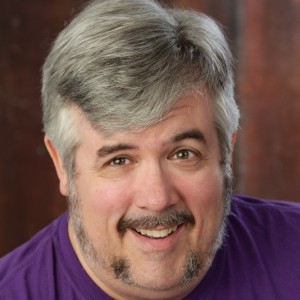 Bill Hensel Voiceovers - Voice Actor in Greensburg, Pennsylvania
