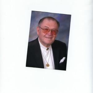 Bill Joslin - Magician in Stanton, California