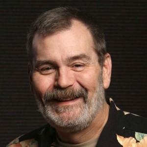 Bill Moll - Voice Actor in Springfield, Missouri