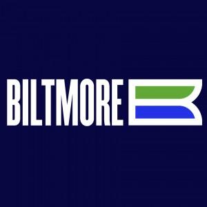 Biltmore - Alternative Band in Providence, Rhode Island