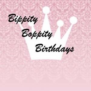 Bippity Boppity Birthdays - Princess Party / Children's Party Entertainment in Denver, Colorado