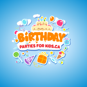 Birthday Parties for Kids - Children's Party Entertainment / Event Planner in Montreal, Quebec